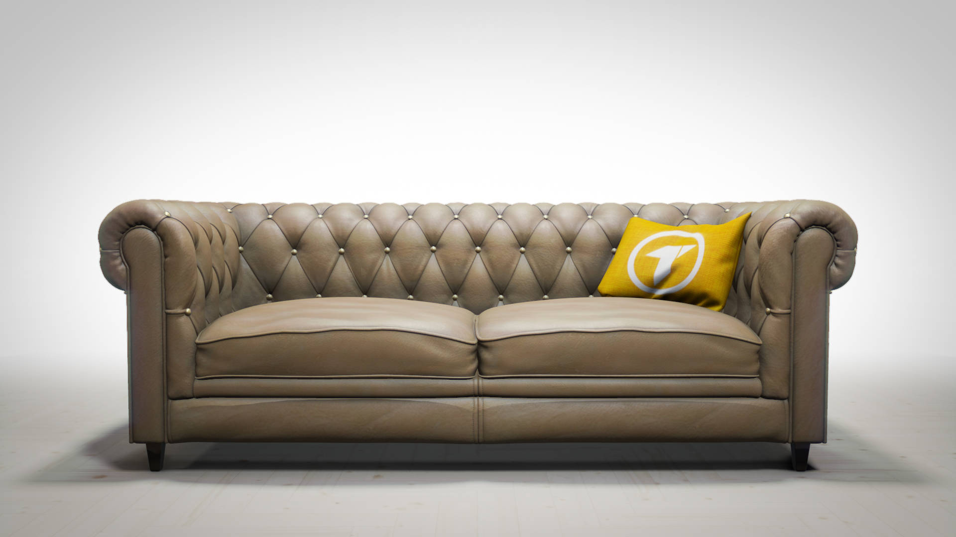 couch-from-urender-alpha.jpg