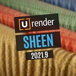 Let's Sheen Your Fabrics